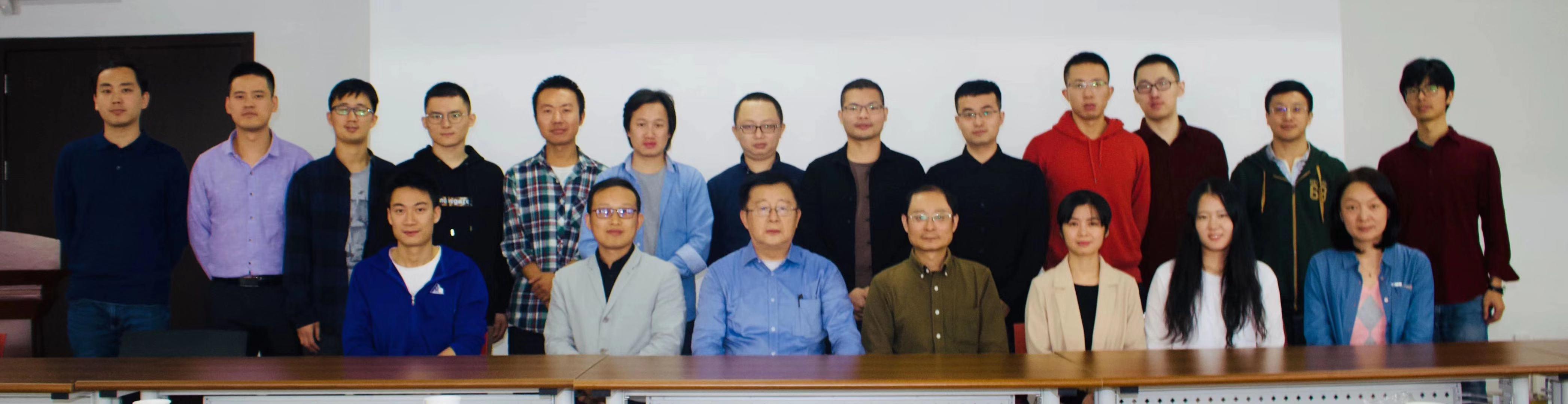 2019年度《中国基督教研究》优秀博士生论坛成功举办