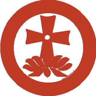 汉语基督教研究网